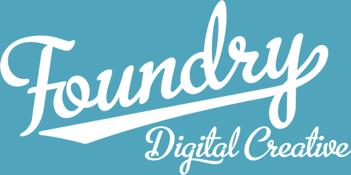 Foundry Digital Creative
